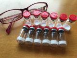 Pharmazeutisches chemisches Steroid Ipamorelin lyophilisiertes Peptid Ipamorelin für Gewicht-Verlust