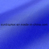 100%Polyester 420d Oxford Stof voor Zak en Tent
