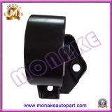 Support de transport de pièces de moteur pour Hyundai Lantraii (21910-29001)
