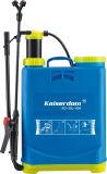 16L Высокое Качество New PP Material Knapsack Backpack Sprayer Hand Sprayer (NT-16A)