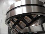 SKF 둥근 롤러 베어링 23060cc/W33 118X300X460mm