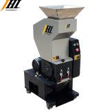 Cer-mittlere Geschwindigkeits-Abfall-Plastikzerkleinerungsmaschine-Maschine für Verkauf Hg1524