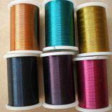 Künstlerischer Fertigkeit-Aluminiumdraht/Farben-Draht für dekoratives