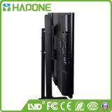 LED LCDのタッチ画面HDの表示
