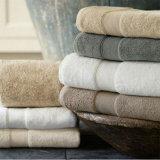 ホテル/ホーム100%年の綿表面/浴室/手タオル