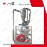 低い大気汚染PVC粉のプラスチックPulverizerのフライス盤