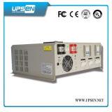 UPS機能の専門の純粋な正弦波の太陽エネルギーインバーター