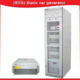 400V/480V/690V 50/60 Hz equilibrio Generador Trifásico Static Var SVG
