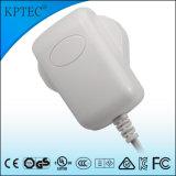 Adaptateur normal de commutation avec le certificat de la CE pour le petit appareil ménager