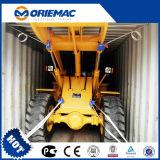 Xcm caricatore Lw300kn della rotella di cantieri sotterranei