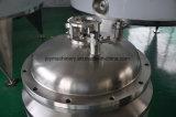 Tanque do chá da extração do aço inoxidável com venda quente