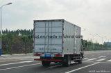 Bus de la carga de Hyundai