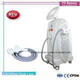 Безболезненная машина удаления волос лазера 808 Nm диода депиляции