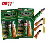 Pegamento de epoxy extrafuerte de 90 Dos-Componentes de los minutos