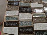 Impermeabilizar y mosaico de la porcelana de Fullbody para la pared del cuarto de baño