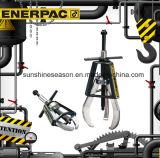 Оригинальные Enerpac гидравлический Ep-Series, Posi Lock ® , Механические узлы и агрегаты съемники
