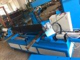 공기 드라이브 덕트 솔기 자물쇠와 폴더 기계
