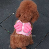 ملاك محبوبة رباط كلب أسلاك مهمّة لأنّ [بت دوغ] صغيرة
