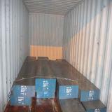 De Staaf van het Staal van de Hoge snelheid van Skh10 T15 DIN1.3202