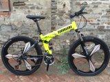 """Fahrrad 26 """" faltende Suspenstion MTB Fahrräder"""