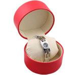 [رووند شب] صندوق ورقة هبة [بكينغ بوإكس] لأنّ ساعة