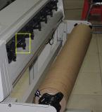 Одежда/одежды/Чертеж и режущий плоттер ножа для бумаги