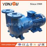 중국 전기 스테인리스 액체 물 반지 진공 펌프