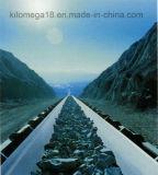 Miniera di carbone dei nastri trasportatori