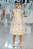 Платье венчания делает по образцу гравировальный станок 1600mmx1000mm лазера