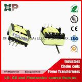 Transformator EPC17 Flyback voor Speelgoed