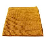 Подогреватель детского питания шеи для женщин и женщин толстых зимой трикотажные шарфы петлю Snood (SK143)