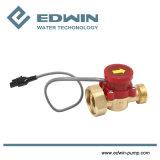 HP12/9G ménage la pompe de circulation automatique