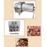 Venta caliente la mezcla de rollo vacío de la máquina con gran volumen/Mezclador