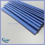 125 درجة زرقاء حرارة تقلّص أنابيب ([2إكس])