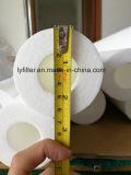 Leverancier van 40 Duim 5 de Patroon van de Filter van het Water van het Micron pp