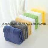 Наиболее востребованных, обычный домашний белый банными полотенцами, банными полотенцами.