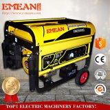 2kw de Reeks van de Generator van de benzine met Hoogste 1 Kwaliteit
