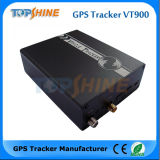 Mini veículo automóvel em tempo real o GPS Tracker vt900