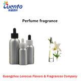 Illy Steen Dama fragancia duradera para el cuerpo Perfume