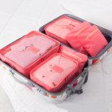 6 кубиков упаковки высокого качества PCS