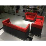 ليّنة حديثة تصميم بناء إدماج أريكة في [فوشن]