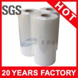 Película de estiramento do envoltório plástico de 20 polegadas (YST-PW-033)