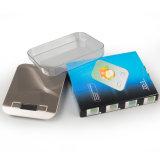 5kg Balance de cuisine en acier inoxydable échelle électronique numérique