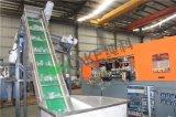 Vaso puro completa línea de maquinaria de procesamiento de llenado de agua para la venta