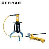 Extracteur hydraulique Dérapage-Résistant de la vitesse Fy-Eph-208