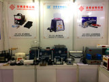 Acc 죔쇠 장치를 가진 디지털 진공 왁스 인젝터 및 통제 상자 Hh-W09, 공구 & 보석 장비 & 금 세공인 공구를 만드는 Huahui 보석 기계 & 보석