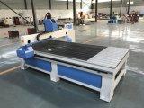 Metallacryl-CNC-Gravierfräsmaschine Prägung 3D MDF-Alumnium