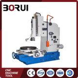 (Ranhura vertical B5020) Máquina encaixando Vertical de Metal