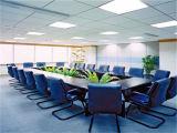 indicatore luminoso di comitato di alluminio di cinque anni della garanzia 600X600 IP44 0-10V Dimmable LED