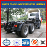 Neuer Isuzu Traktor-Kopf mit 350, 380, Motor HP-400